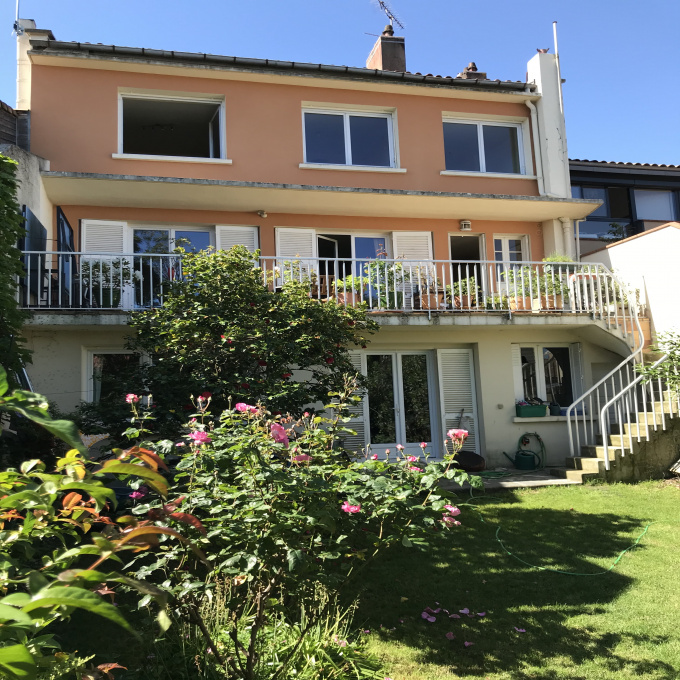 Immobilier De Prestige Toulouse Annonces Immobilieres Toulouse